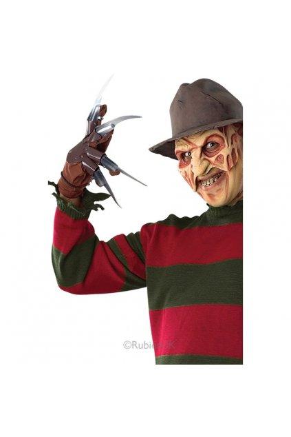 Freddy krueger - rukavice