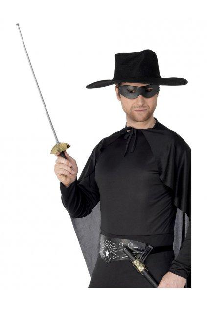 Sada Zorro