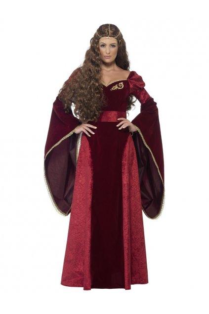 Kostým Cersei Lannister