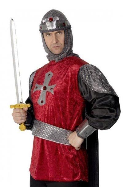 Meč - Excalibur