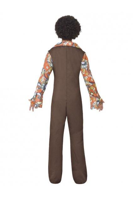 Kostým - Groovy Boogie