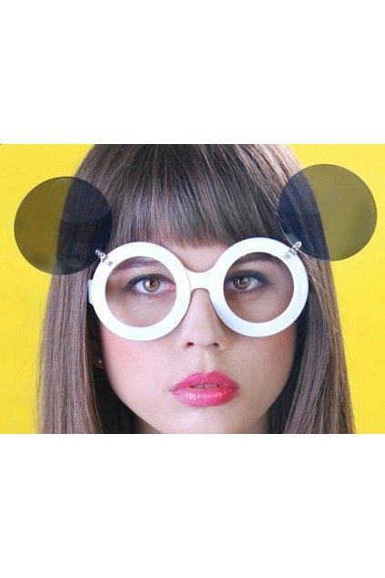 Brýle - Gangnam style