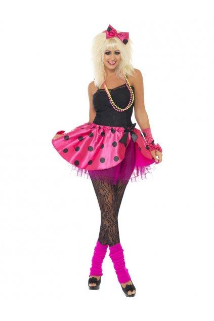 Sada - Pink