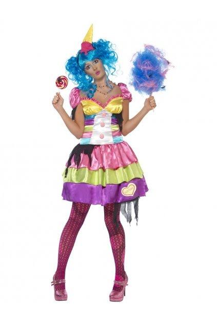 seven deadly sins gluttony costume 2000x