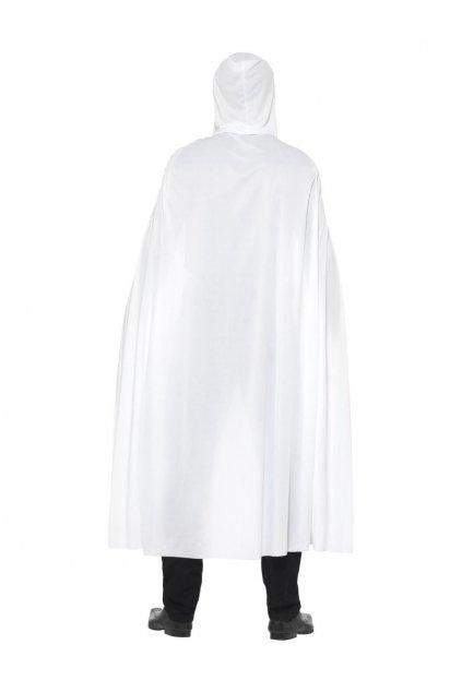 Plášť - bílý