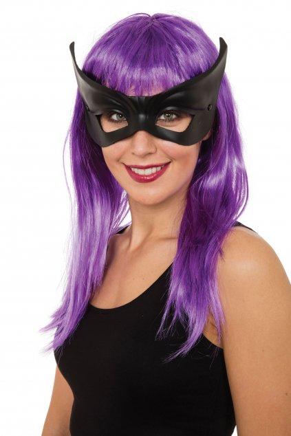 Maska ala Batman