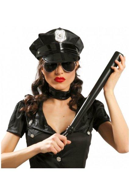 Policejní obušek - 61cm