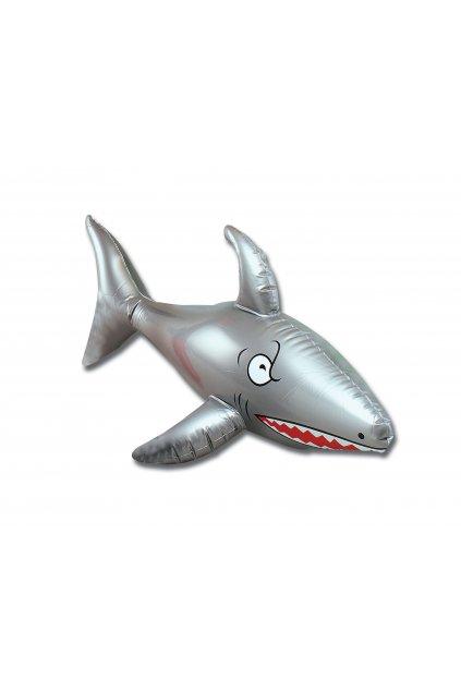 Nafukovací žralok