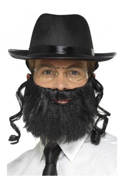 Sada rabín
