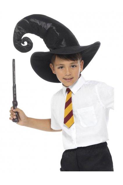 Čarodějnický set Harry Potter