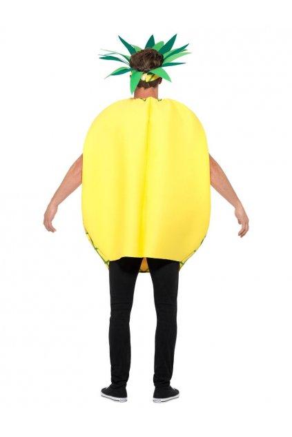 Kostým ananas aloha