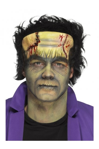 Frankenstein - maska