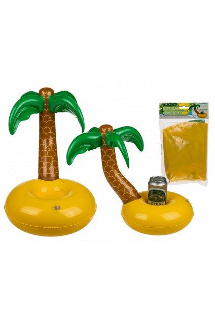Palma - držák na nápoje