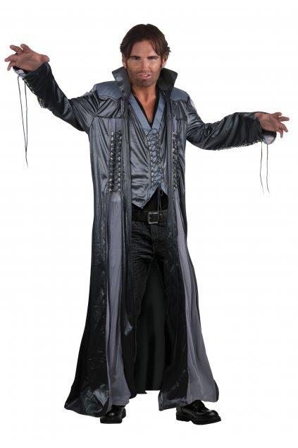 Čaroděj - pánský kostým