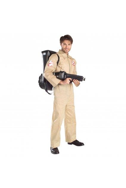 Ghostbusters - pánský kostým