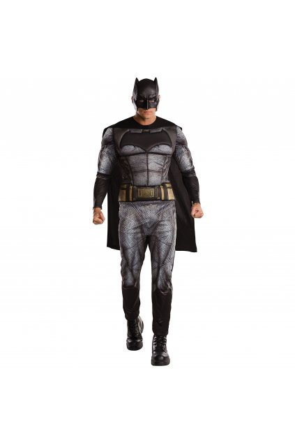 Batman - pánský kostým