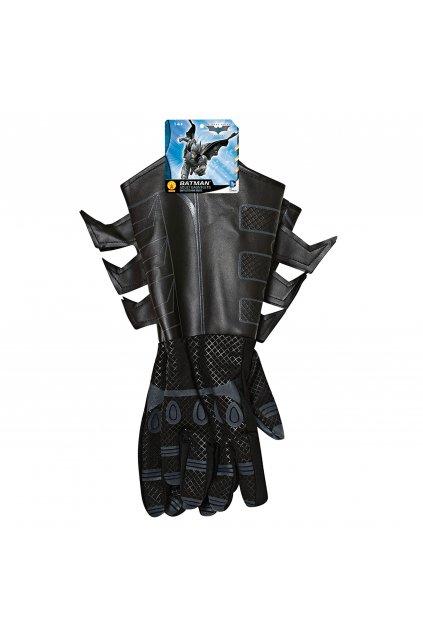 Rukavice pro Batmana