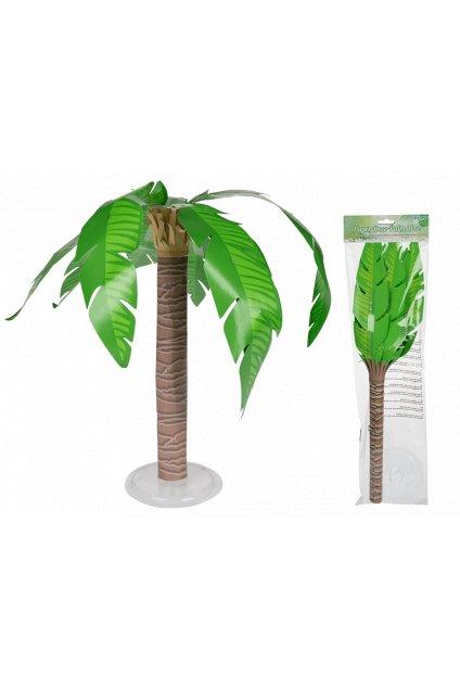 Palma - párty dekorace