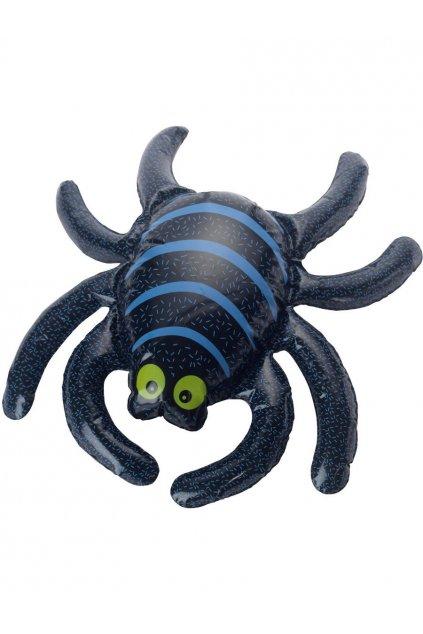 Pavouk nafukovací