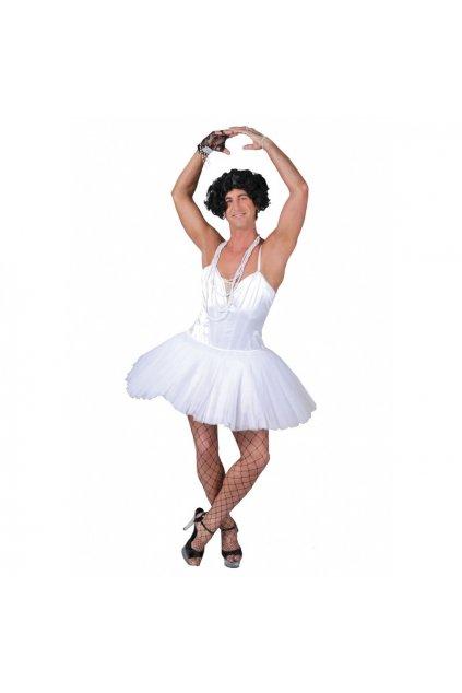 kostym baletka i pro muze
