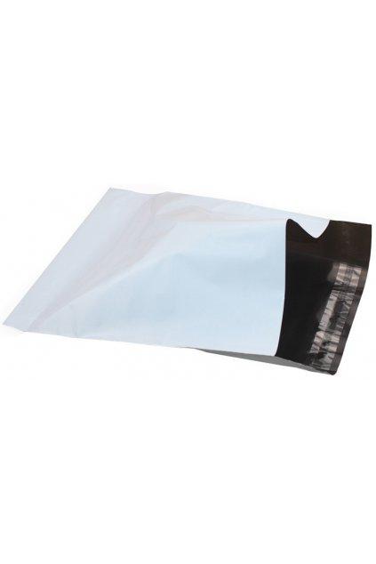 1500pcs white 32 48cm mailing bag 32cm x 48cm plastic express mail posting bag new materials 400
