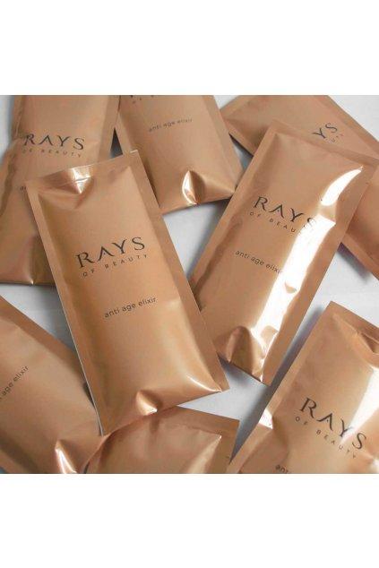 rays4