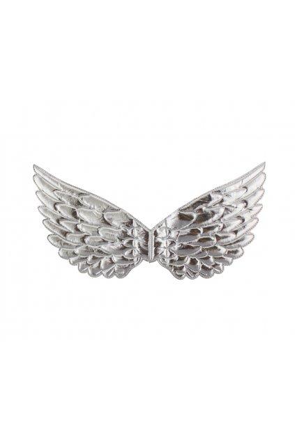 skrzydla aniola srebrne (1)