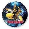Bumblebee Transformers - nafukovací balónek 46cm