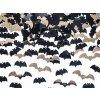 Konfety - netopýři