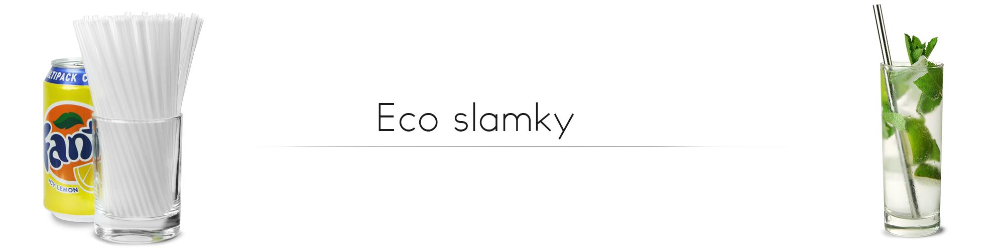 Slamky