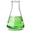 Chemický dizajn