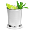 Julep poháre