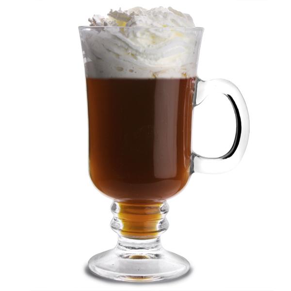 Kávové poháre