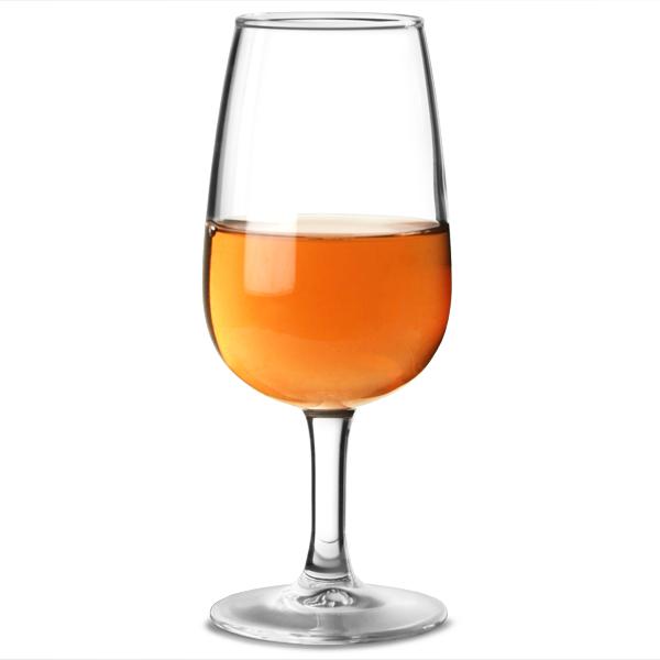 Sherry & Portské poháre