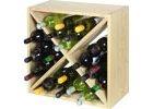 Vínové stojany