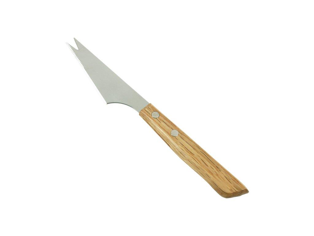 Barový nôž