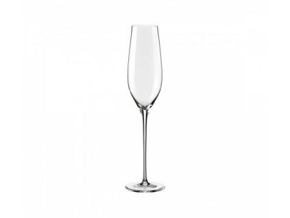 6x Pohár na šampanské CELEBRATION 210ml