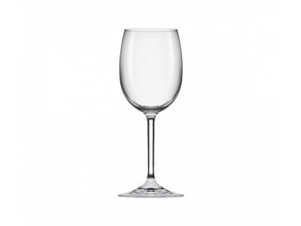 6x Pohár na biele víno GALA 200ml
