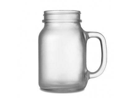 Matný Mason nápojový krčah 568ml
