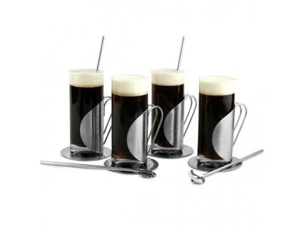 Írsky kávový darčekový set
