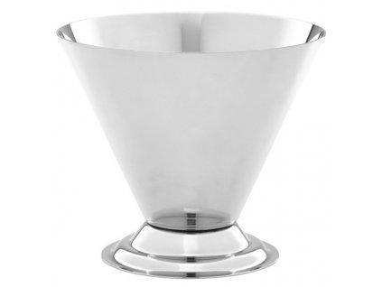 Nerezový Conical Sundae pohár  270ml