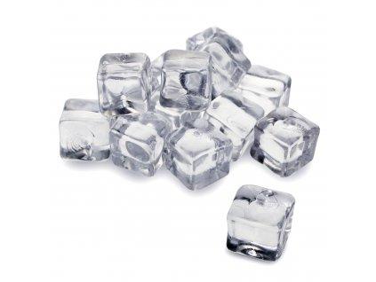 Falošné ľadové kocky 50ks
