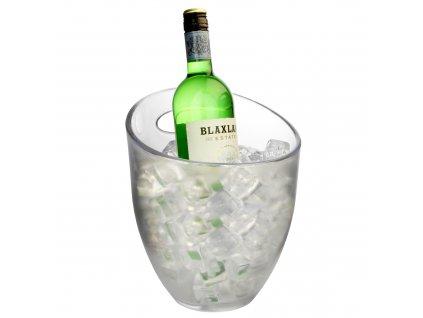 Zamrznuté vedro na víno 3L