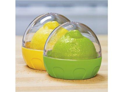 Citrus odkladač - set 2ks