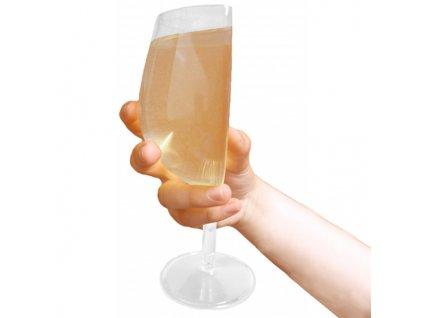 Pol pohár na víno 375ml / 13.2oz