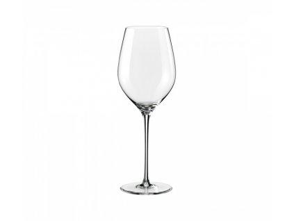6x Pohár na víno CELEBRATION 360ml