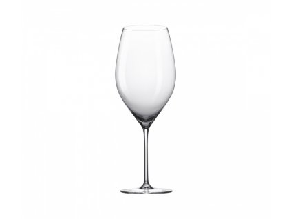 6x Pohár na víno (Bordeaux) GRACE 920ml