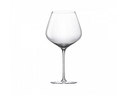 2x Pohár na víno (Burgundy) GRACE 950ml