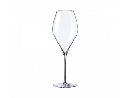 6x Pohár na víno SWAN 560ml