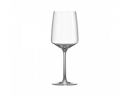 6x Pohár na víno VISTA 400ml